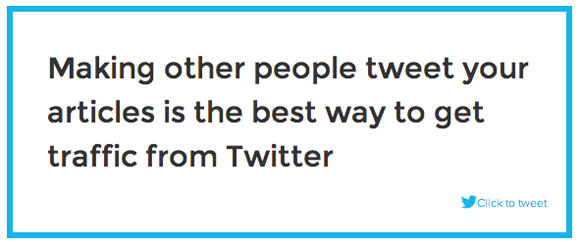6-tweetable-quote