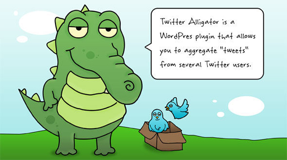 01-twitter-alligator-plugin