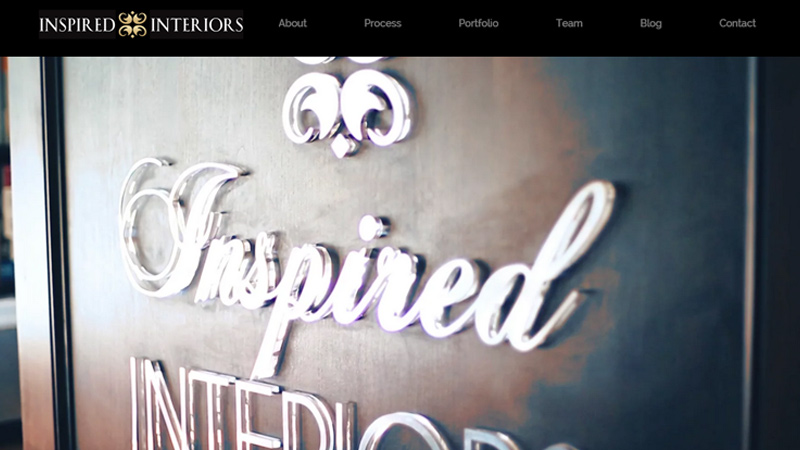 inspired interiors chicagoland premier agency