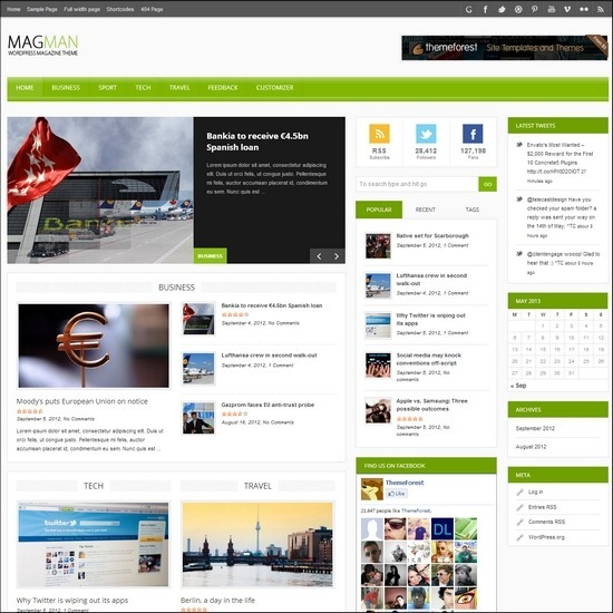 magman-responsive-news-blog-WP-theme