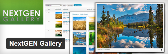 10-wordpress-plugins-for-photographers