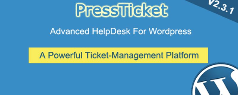 Gestione ticket e supporto online con Woocommerce