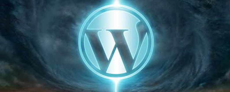 WordPress editor per personalizzare il tuo tema: Visual Composer