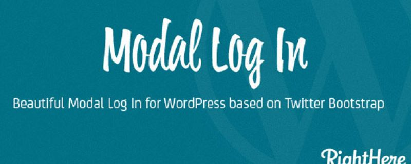 Plugin WordPress gestione login con social network