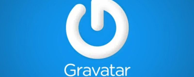Gravatar: plugin e widget per WordPress