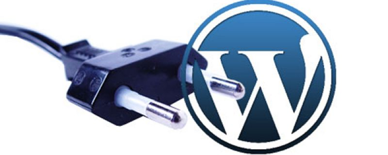 Banner in WordPress: come inserirli con Ad Injection plugin