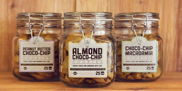 jar-label-design-ideas-19