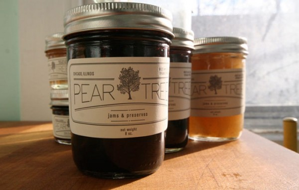 jar-label-design-ideas-35