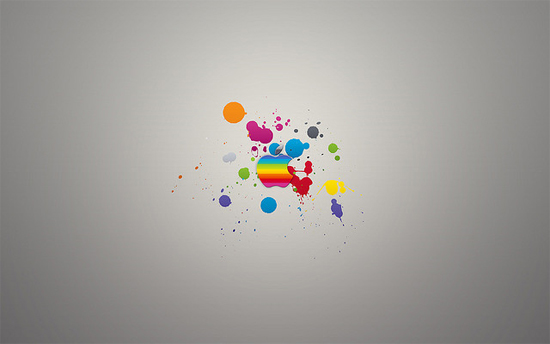 <em><em><em><u>Wallpaper Apple</u></em></em></em>