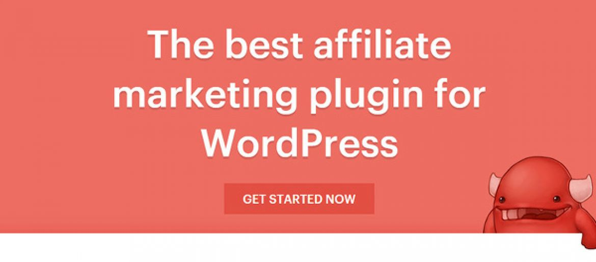 I 5 migliori plugin WordPress per campagne marketing di affiliazione