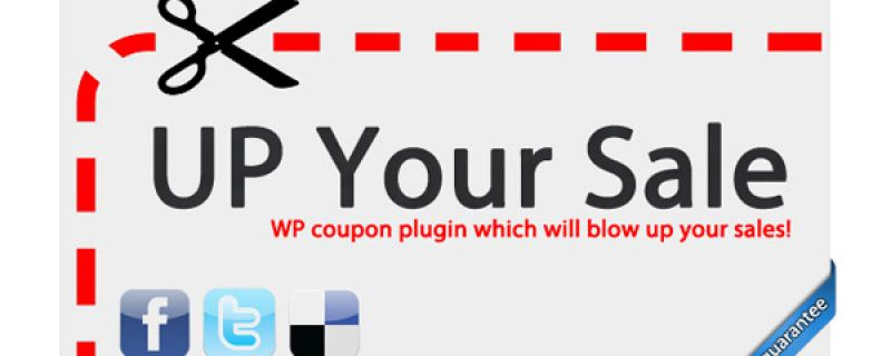 Gestione di coupon per la vendita online con plugin WordPress
